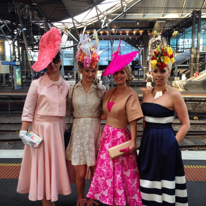 Betting directory melbourne cup fashion best crypto betting sites